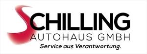 Foto von Autohaus Schilling GmbH