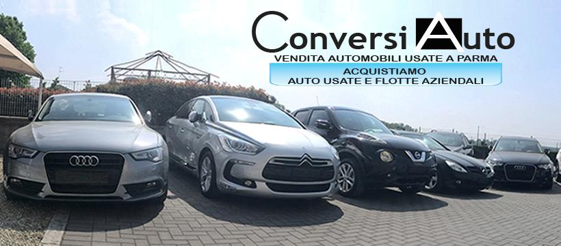 Foto di Conversi Auto Srl
