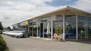 Foto von Winter Automobilpartner GmbH & Co. KG