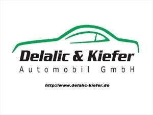 Foto von Delalic & Kiefer Automobile