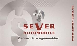 Foto von Sever Automobile
