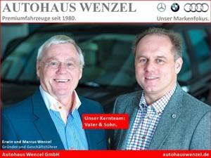 Foto von Autohaus Wenzel GmbH