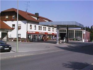 Foto von Autohaus Neudecker GmbH