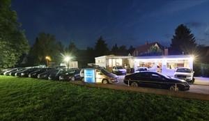 Foto von Automobile-Fischer