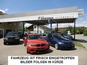 Foto von Kordick Automobile Vertriebs GmbH