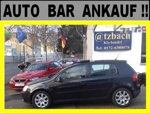 Foto von Atzbach Automobile