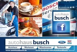 Photo de Autohaus Busch GmbH