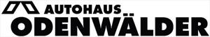 Foto von Autohaus Odenwälder