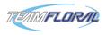 Logo TeamFloral BV