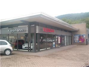 Foto von Autohaus Kohlmann GmbH & Co. KG