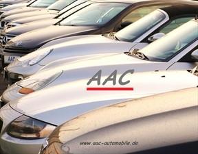 Foto von AAC Automobile