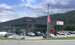 Foto von Auto Bierschneider GmbH