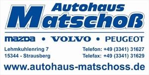 Foto von Autohaus Matschoß GmbH