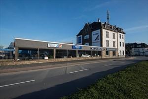 Foto von Autogalerie Neumann GmbH
