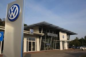 Foto von Autohaus Stoye GmbH & Co.KG