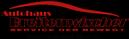Logo Autohaus Breitenwischer GmbH