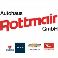 Foto von Autohaus Rottmair GmbH