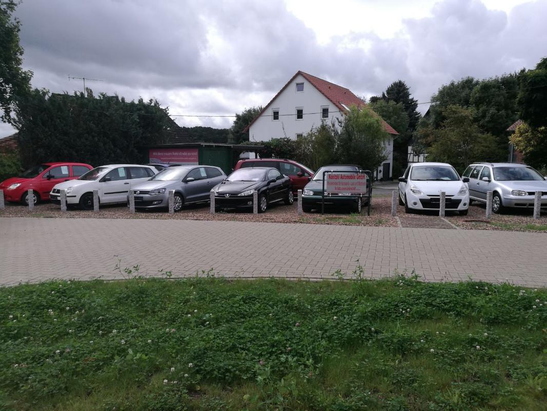 Foto von Konitzki Automobile GmbH