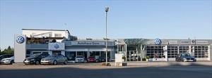Foto von Autohaus Goss GmbH