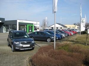 Foto von Autohaus Riehl GmbH