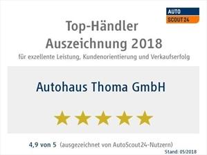 Foto von Autohaus Thoma GmbH