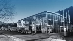 Foto von Autohaus Mendler - BMW Vertragshändler