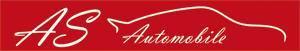 Foto von AS-Automobile