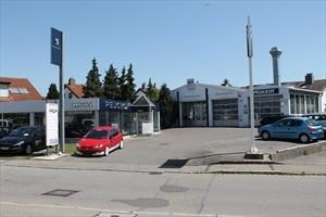 Foto von Autohaus Clemens e.K