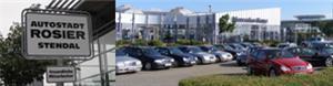 Foto von Autohaus Heinrich ROSIER GmbH