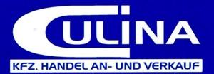 Foto von Culina Automobile