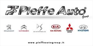 Foto di Pieffe Auto Srl