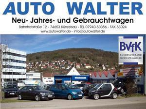 Foto von Auto Walter GmbH