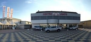 Foto di Auto Doc Centro Usato by Nuova Sa-Car