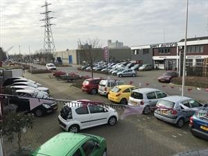 Foto Smit Auto's Doetinchem
