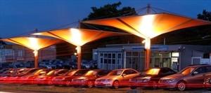 Foto von Betz-Automobile GmbH & Co. KG