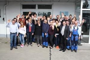 Foto von Auto-Pieroth GmbH & Co. KG