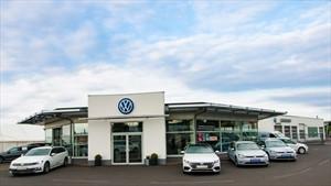 Foto von Autohaus Schulz & Straube GmbH