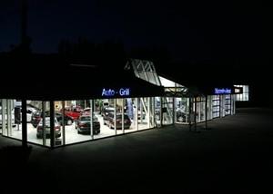 Foto de Auto Grill GmbH & Co. KG