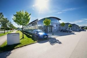 Foto von Autohaus Huttner GmbH