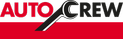 Logo Auto Center Oostvoorne
