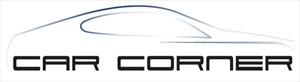 Foto von Car Corner GmbH