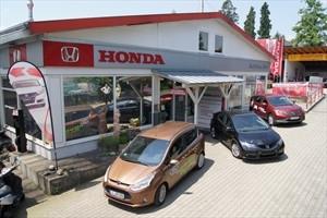 Foto von Autohaus Armin Birk GmbH