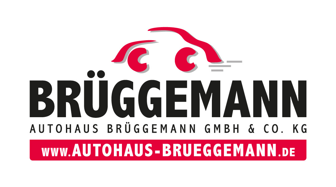 Foto von Autohaus Brüggemann GmbH & Co. KG