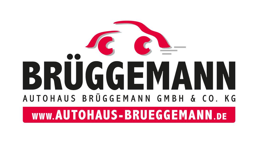 Foto Autohaus Brüggemann GmbH & Co. KG