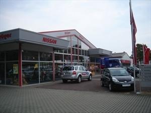 Foto von Autohaus Krüger GmbH
