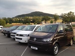 Foto von OX Automobile GmbH