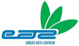 Foto von Erdgas-Auto-Zentrum