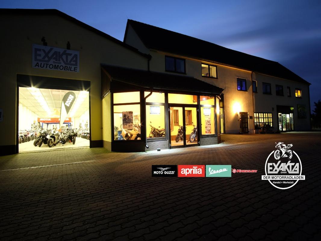 Foto von Exakta GmbH