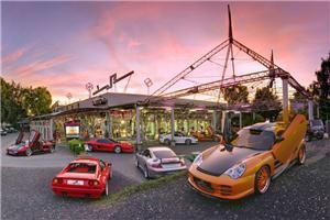 Foto von JB Car Design & Tuning Zentrum