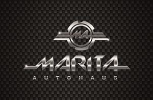 Foto von Marita Autohaus GmbH